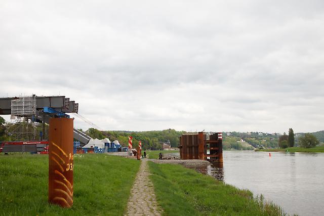 Waldschlößchenbrücke 5