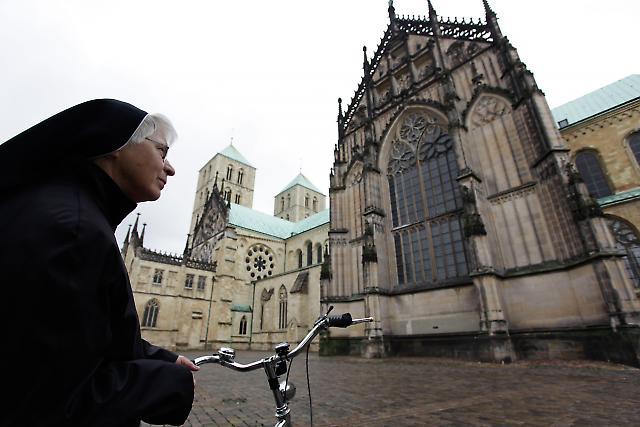 Münster 1