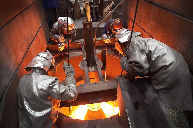 Mecklenburgische Metallguss GmbH 7