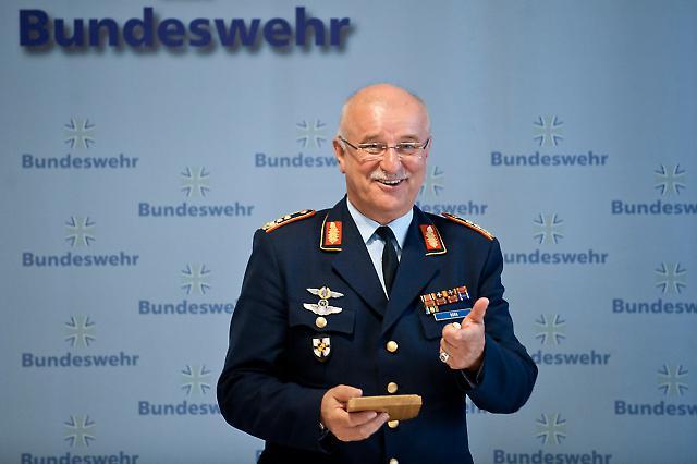 Manfred-Wörner-Seminar 3