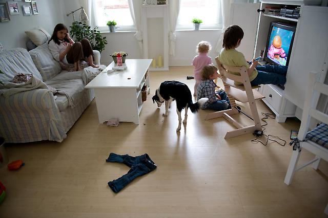 Familienplanung 4
