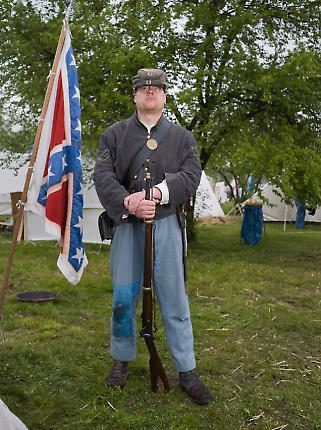 Hobby: Bürgerkrieg 4
