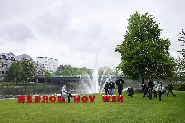 Wahlkampf-Endspurt 2