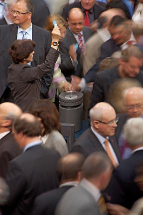 Liegenschaften des Bundestags 5