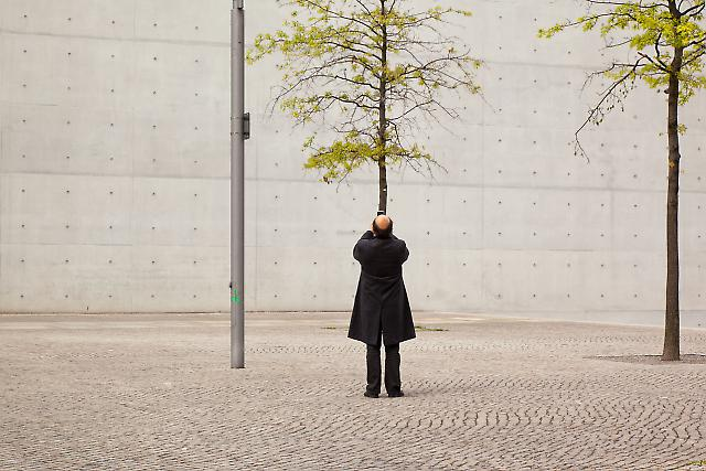 Liegenschaften des Bundestags 9