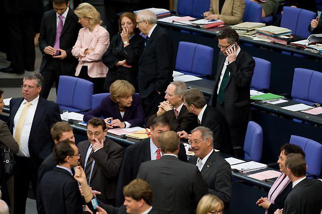 Merkel, Sch
